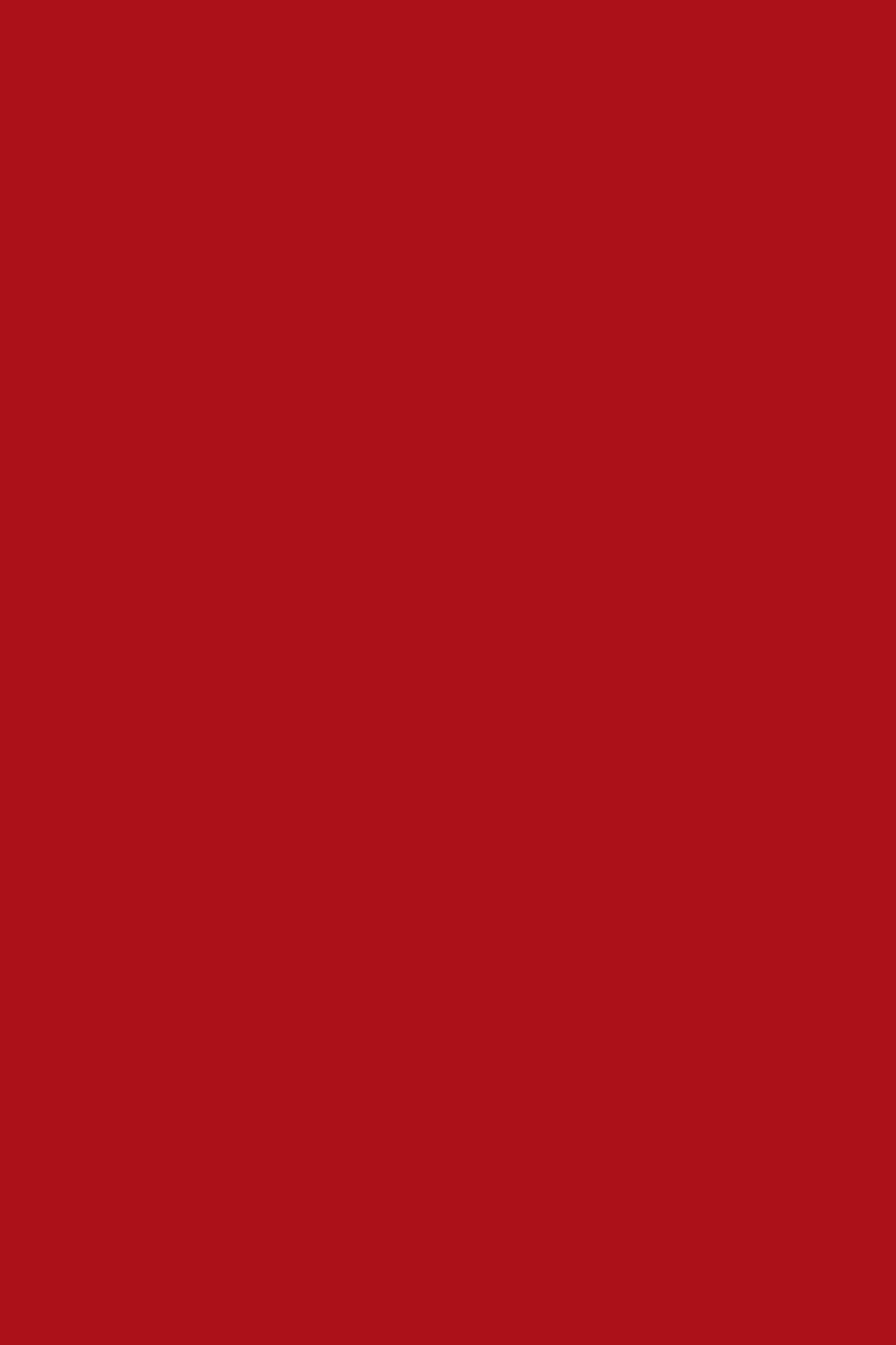 monogram-img