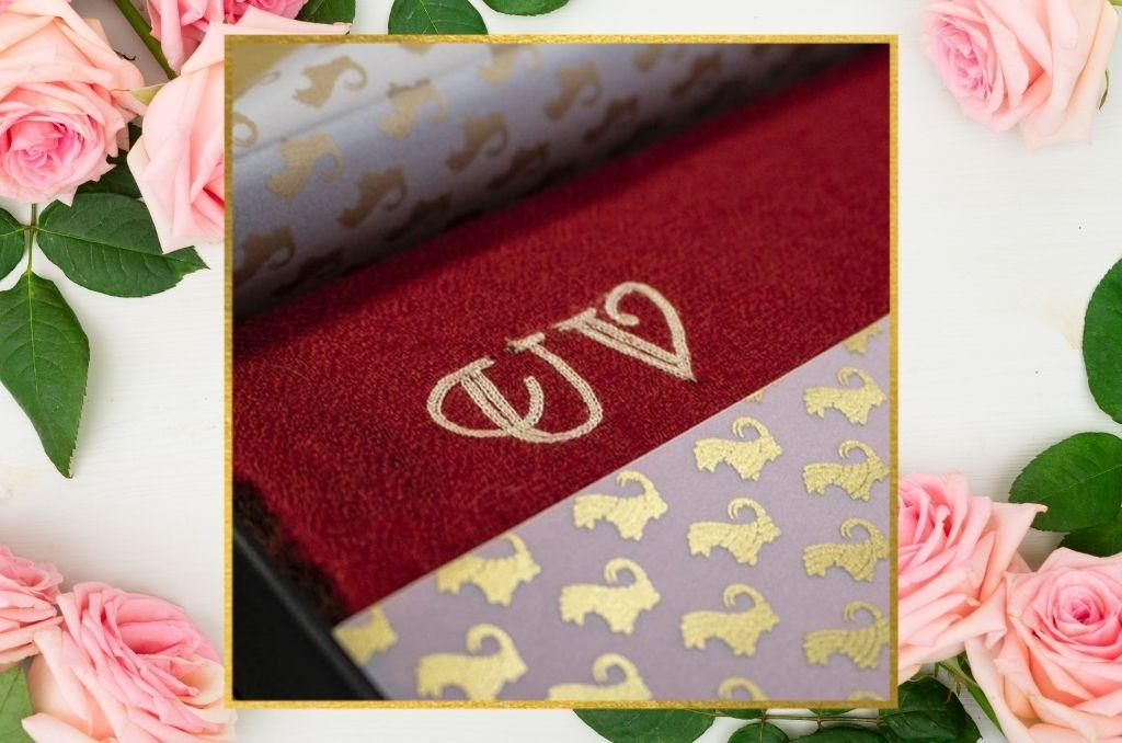 Personalized Gifts   Customized Cashmere Wraps